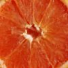 Grapefruit is good for you, but...
