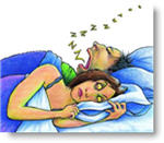 Sleep Apnea – Are you at risk?