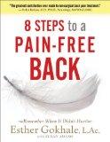 Back Pain, It's not Inevitable.