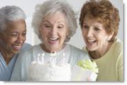 www.HealthyAgingForWomen.com