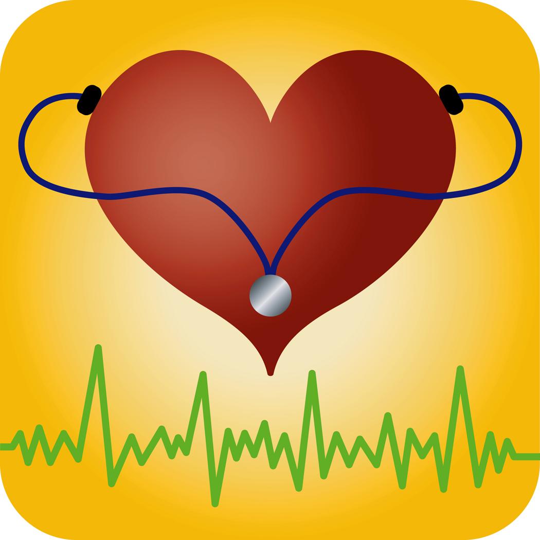 http://healthyagingforwomen.com/wp-content/uploads/2010/02/j0433218.jpg