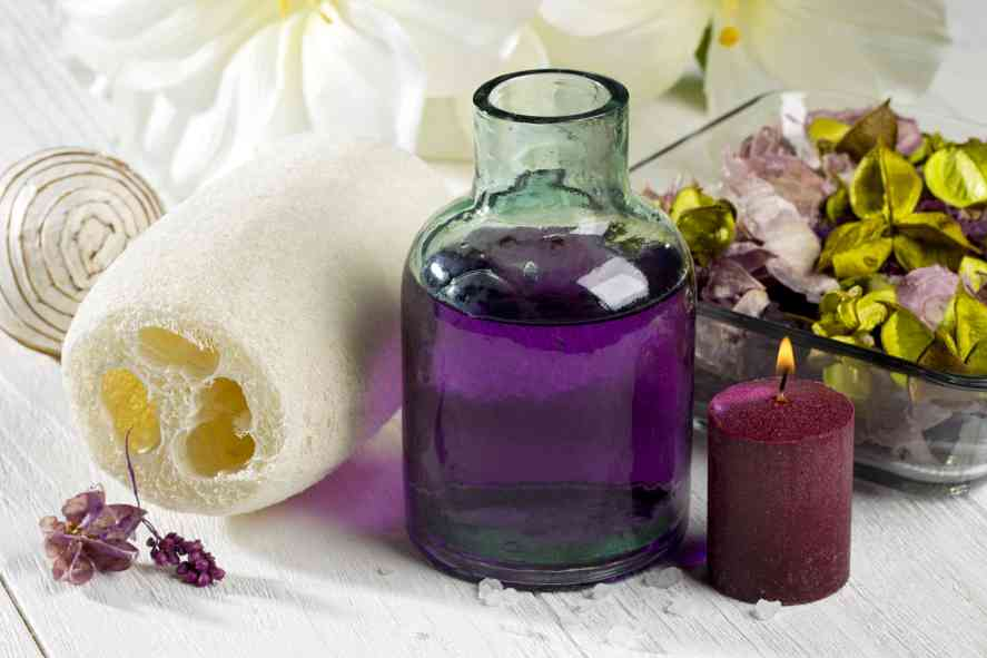 How To Use Alternative Therapies To Manage Your Stress
