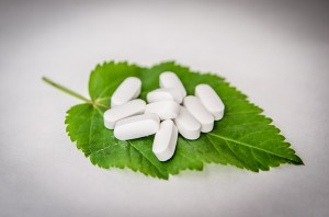 Should You Worry About Herbs And Medications Interacting?