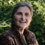 JohannaHofmann, MBA, MAc, EAMP
