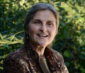 JohannaHofmann, MBA, EAMP