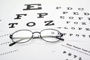 How To Take A Bite Out Of Macular Degeneration